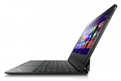 ThinkPad Helix 2-3